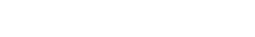 Peachtree Publishing Company Inc.