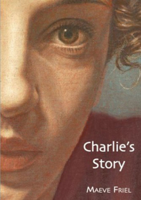 Charlie's Story