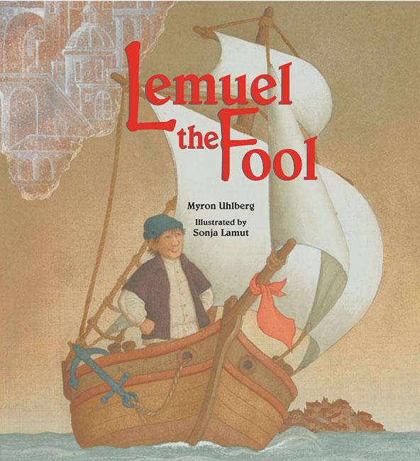 Lemuel the Fool