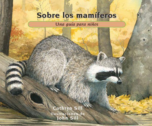 Sobre los mamíferos