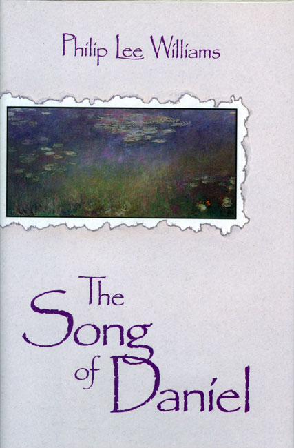 The Song of Daniel